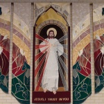 LIVING MERCY: EWTN Rebroadcast September 11, 2013!